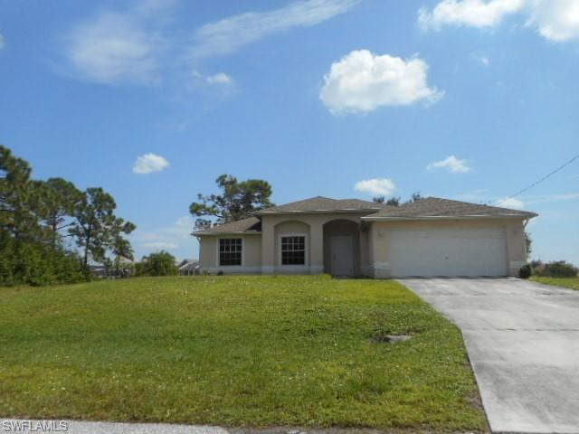 1913 Nw 21st Ave, Cape Coral, FL 33993