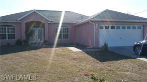 821 Woodridge Cir, Fort Myers, FL 33913