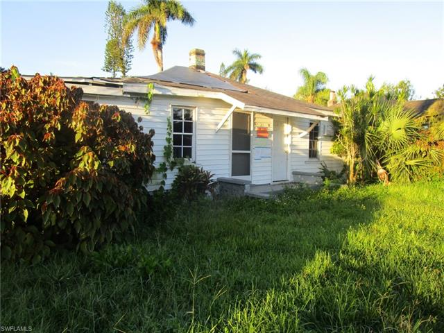 25 Cypress St, North Fort Myers, FL 33903