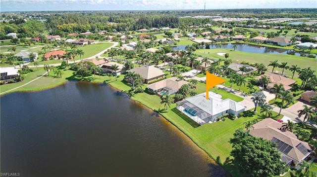 11959 Prince Charles Ct, Cape Coral, FL 33991