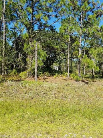 1733 Unice Ave N, Lehigh Acres, FL 33971