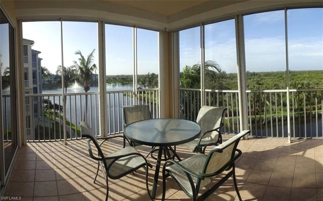 9121 Southmont Cv 301, Fort Myers, FL 33908