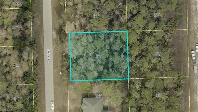 1128 Albert Ave, Lehigh Acres, FL 33971
