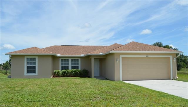 3802 35th St Sw, Lehigh Acres, FL 33976