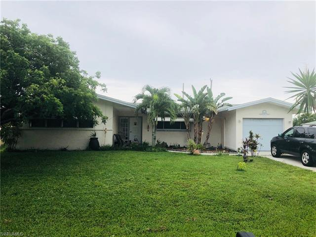 326 Se 47th Ter, Cape Coral, FL 33904