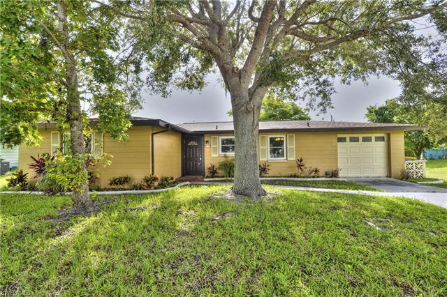 113 Sunnyside St Nw, Port Charlotte, FL 33952