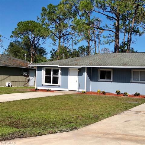 4231 Pine Drop Ln, North Fort Myers, FL 33917