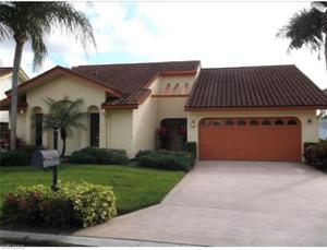 12738 Inverary Cir, Fort Myers, FL 33912