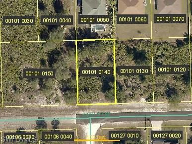 2514 54th St W, Lehigh Acres, FL 33971