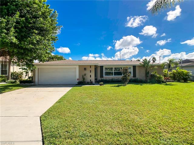 5345 Darby Ct, Cape Coral, FL 33904