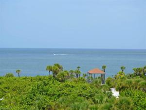 460 Gulf Bend Dr 10, Captiva, FL 33924