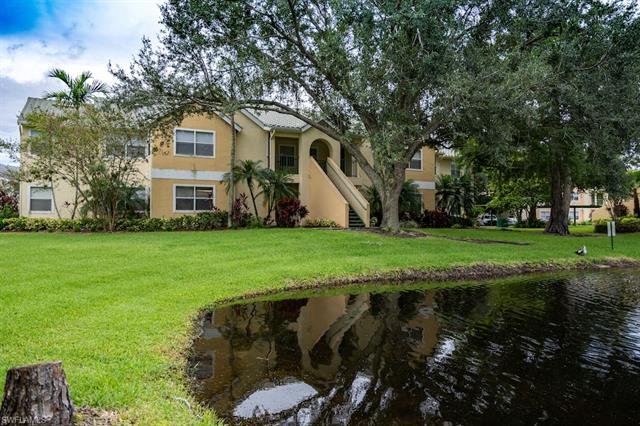 12710 Equestrian Cir 2606, Fort Myers, FL 33907