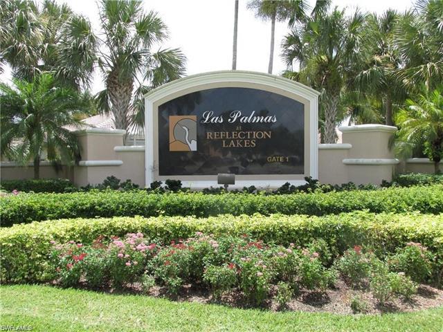 7780 Bay Lake Dr, Fort Myers, FL 33907