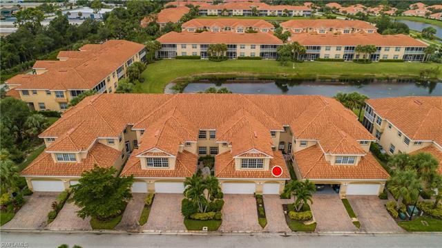 5670 Chelsey Ln 103, Fort Myers, FL 33912