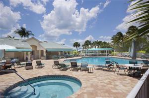 8787 E Bay Cir, Fort Myers, FL 33908
