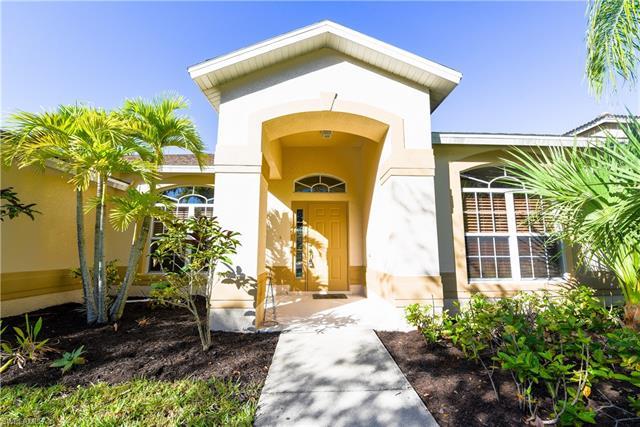 15023 Balmoral Loop, Fort Myers, FL 33919