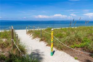 53 Sandpiper Ct, Captiva, FL 33924
