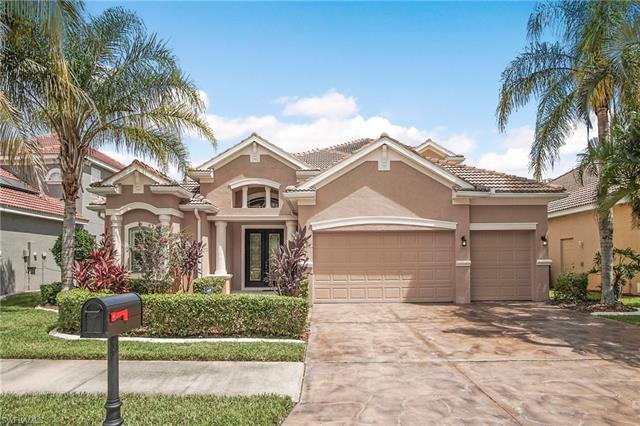 9964 Via San Marco Loop S, Fort Myers, FL 33905