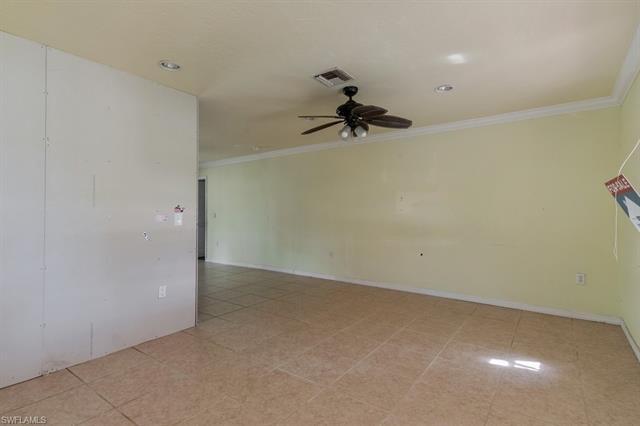 26704 Lost Woods Cir, Bonita Springs, FL 34135