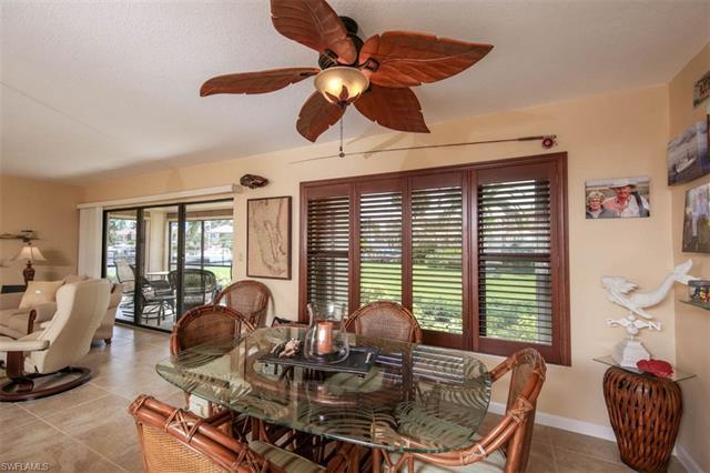 3245 Sugarloaf Key Rd 22a, Punta Gorda, FL 33955