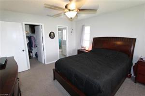 485 Labree Ave S, Lehigh Acres, FL 33974