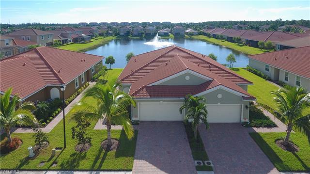 3575 Bridgewell Ct, Fort Myers, FL 33916