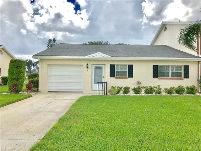 1318 Myerlee Country Club Blvd 1, Fort Myers, FL 33919