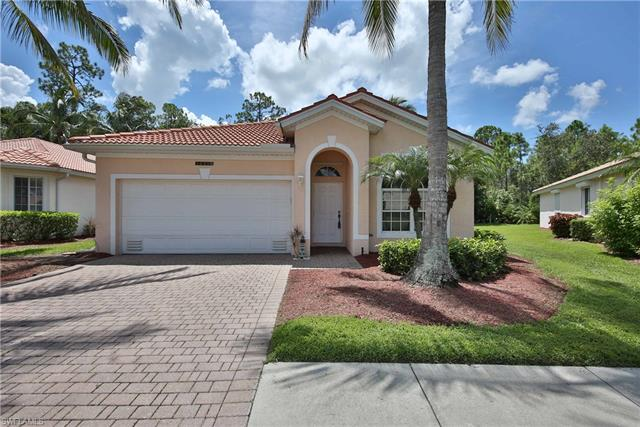 14315 Reflection Lakes Dr, Fort Myers, FL 33907