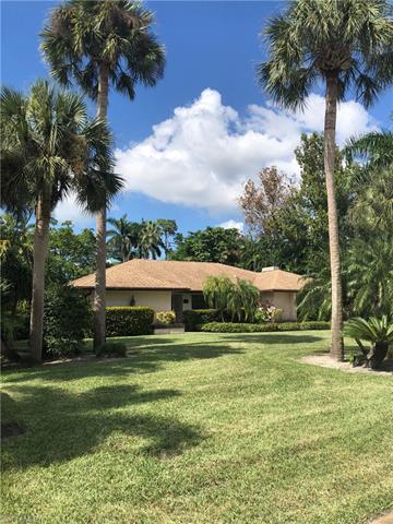 15959 Gleneagle Ct, Fort Myers, FL 33908