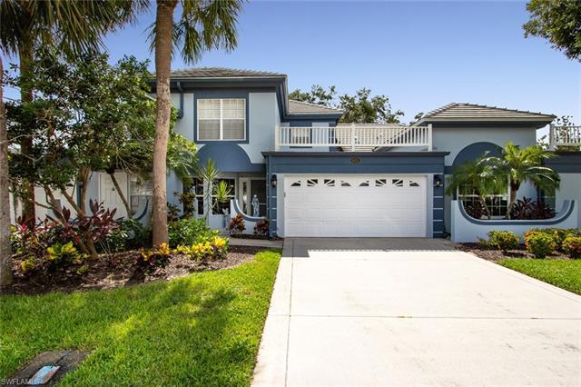 8025 Glen Abbey Cir, Fort Myers, FL 33912