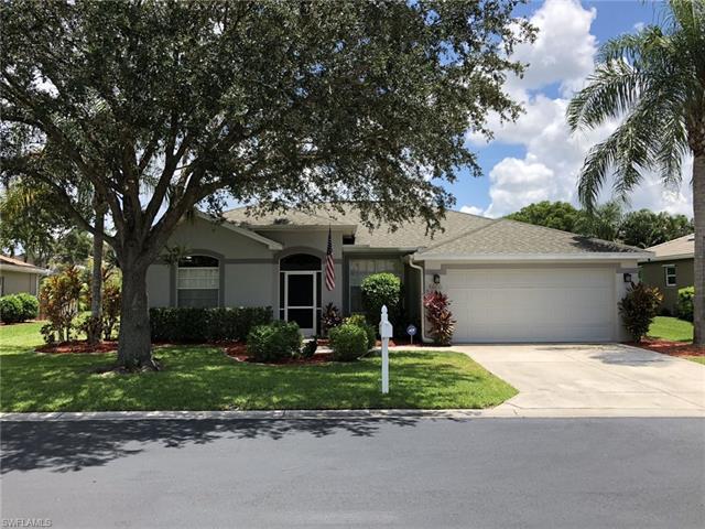 8893 Cypress Preserve Pl, Fort Myers, FL 33912