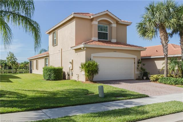 10502 Winged Elm Ln, Fort Myers, FL 33913