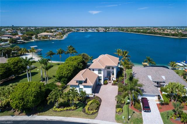 5550 Harborage Dr, Fort Myers, FL 33908