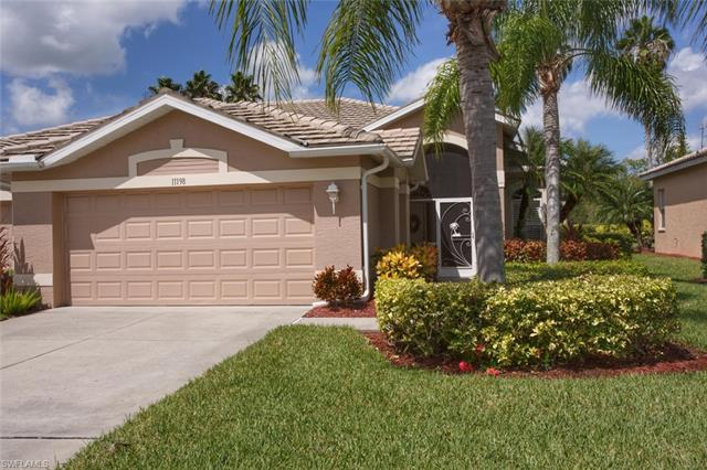 11198 Wine Palm Rd, Fort Myers, FL 33966