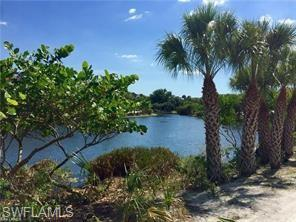 4521 Harbor Bend Dr, Upper Captiva, FL 33924