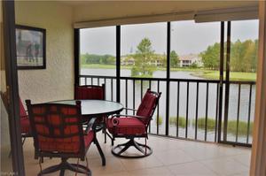 13255 White Marsh Ln 212, Fort Myers, FL 33912