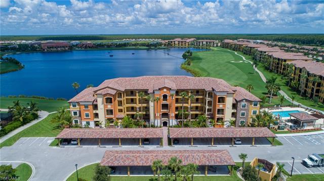 18011 Bonita National Blvd 942, Bonita Springs, FL 34135