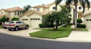 9181 Bayberry Bend 101, Fort Myers, FL 33908