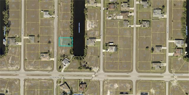 1611 Nw 38th Ave, Cape Coral, FL 33993