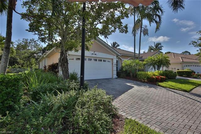 7710 Bay Lake Dr, Fort Myers, FL 33907