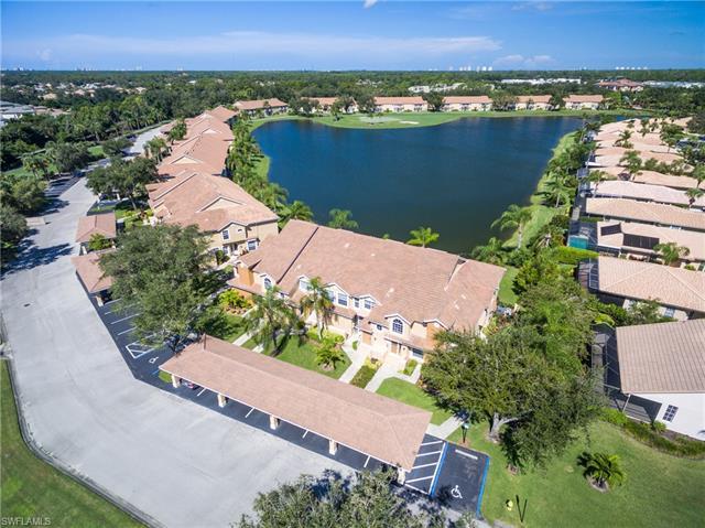 13090 Amberley Ct 1102, Bonita Springs, FL 34135