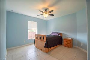 2912 Nw 23 Ave, Cape Coral, FL 33993
