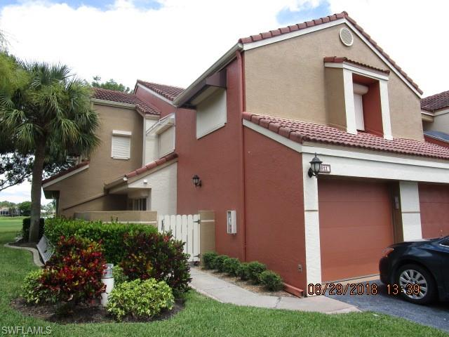 7151 Golden Eagle Ct 911, Fort Myers, FL 33912