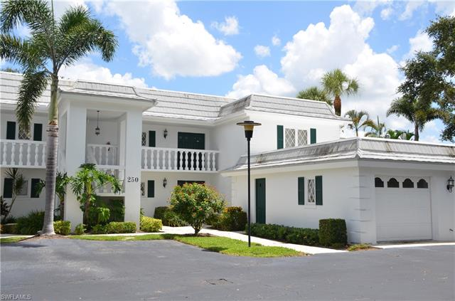 250 Palm River Blvd B102, Naples, FL 34110
