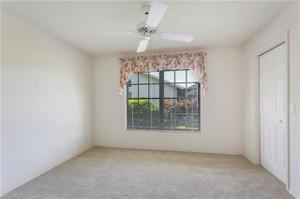 14521 Eagle Ridge Dr, Fort Myers, FL 33912