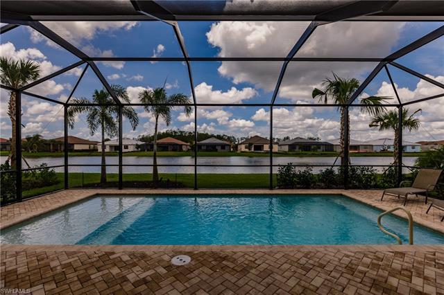 10354 Fontanella Dr, Fort Myers, FL 33913