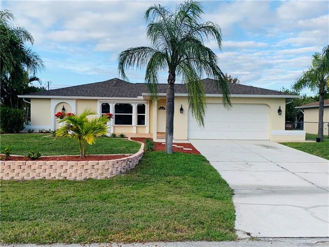 129 Se 18th Ter, Cape Coral, FL 33990