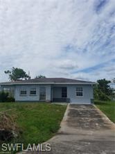 317 Canyon Dr N, Lehigh Acres, FL 33936