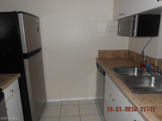 3405 Winkler Ave 210, Fort Myers, FL 33916