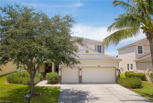 3026 Lake Butler Ct, Cape Coral, FL 33909